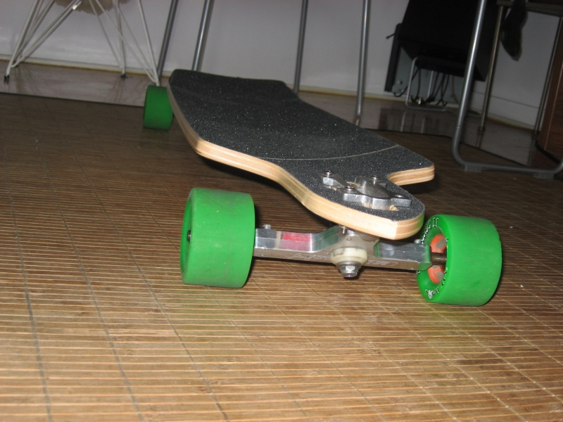 Fullbag skateboards - Page 5 Img_0421