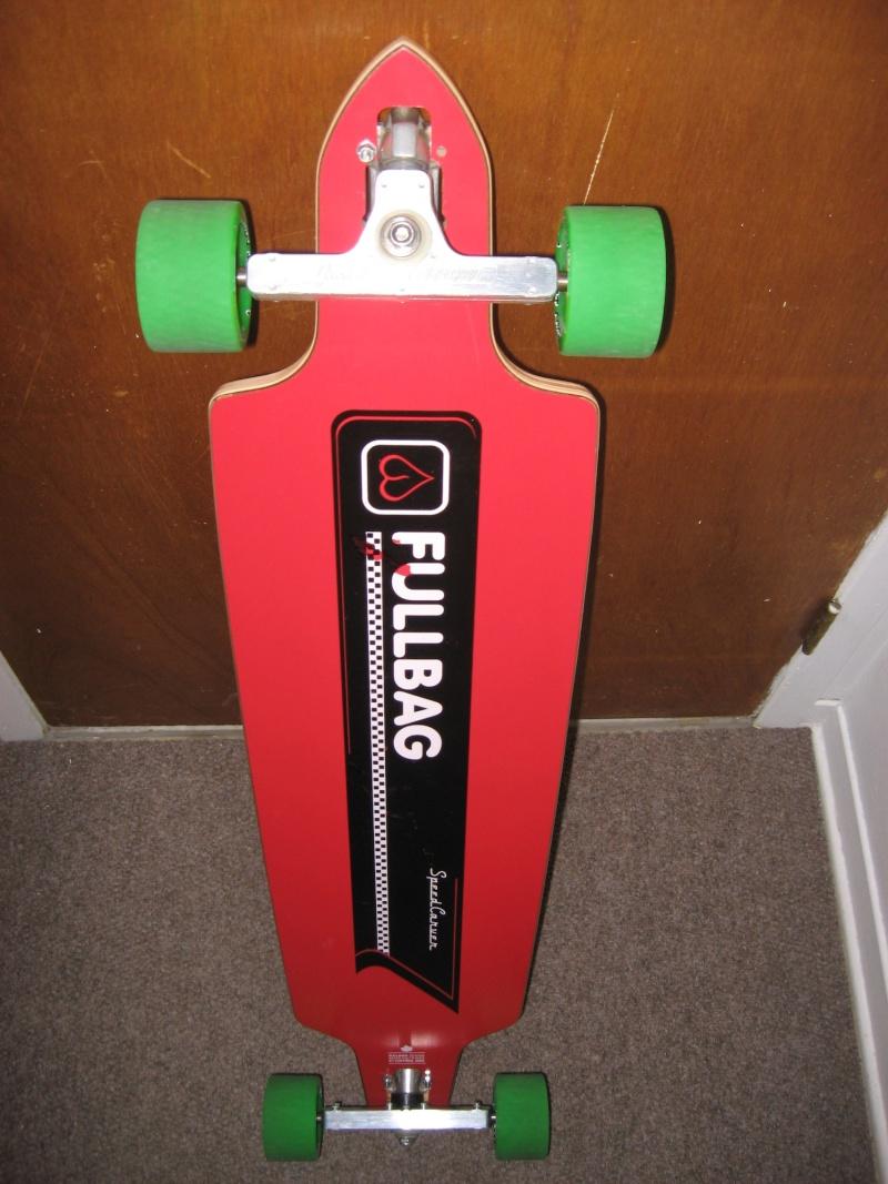 Fullbag skateboards - Page 5 Img_0422