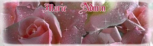 Galerie de **LILI** 2marie10