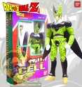 Figurines Super battle collection (Bandai) Db-fi-11