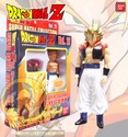Figurines Super battle collection (Bandai) Db-fi-12