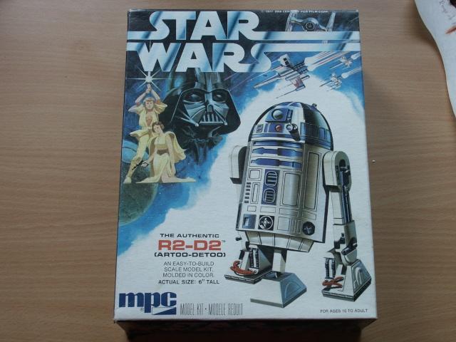 R2-D2 113
