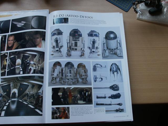 R2-D2 213