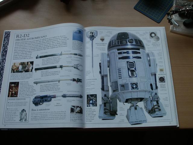 R2-D2 312
