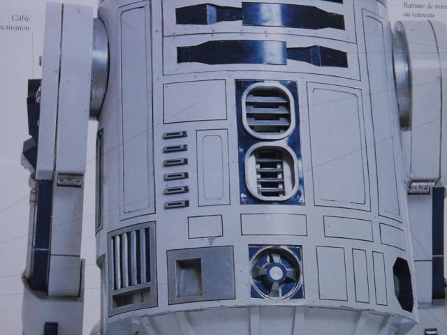 R2-D2 511