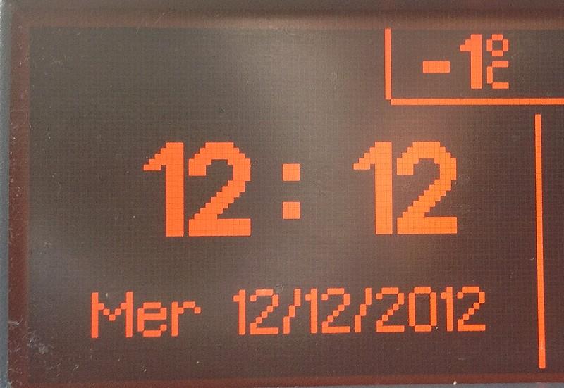 Ca ne reviendra pas de sitôt !!! 12-1210