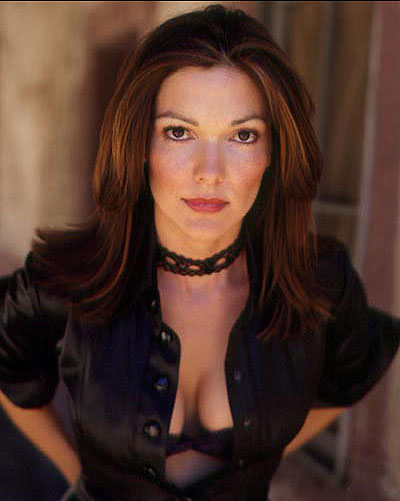 Photos de Paula alias Laura Elena Harring Laura-11