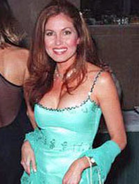 Photos de Francesca alias Lisa Guerrero Coles Main110