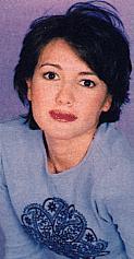 Photos de Gabi alias Priscilla Garita Prisci17