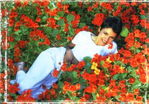 Photos de Gabi alias Priscilla Garita Prisci18