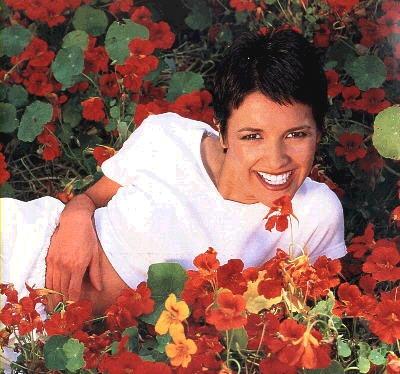 Photos de Gabi alias Priscilla Garita Prisci19