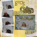 [Inkscape] Lettres Mattées ultra rapide Gros_c11