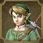 Zelda : Twilight Princess Perso110