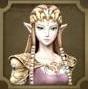Zelda : Twilight Princess Perso510