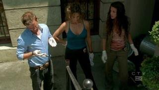 2x01 - Summer in the City 2x01_310
