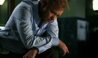 3x01 Lost Son / Disparitions 3x0110
