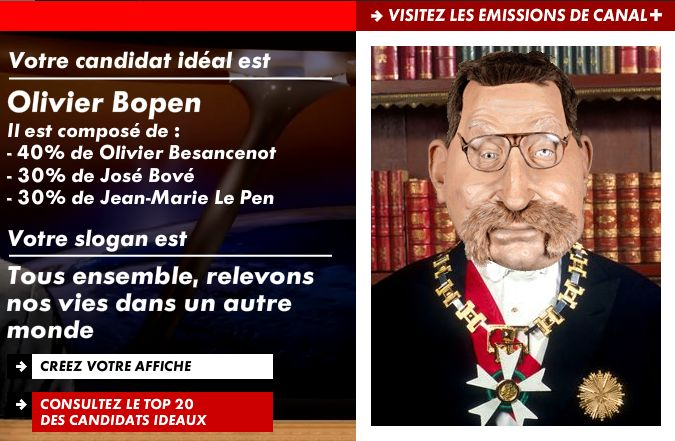 Topic politique Clipbo10