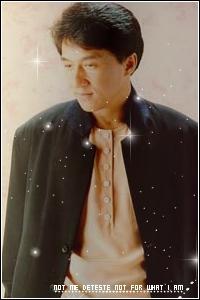 Yukimura Mahora