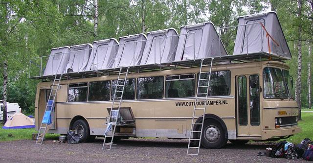 Campeurs Hollandais... Imgp1210