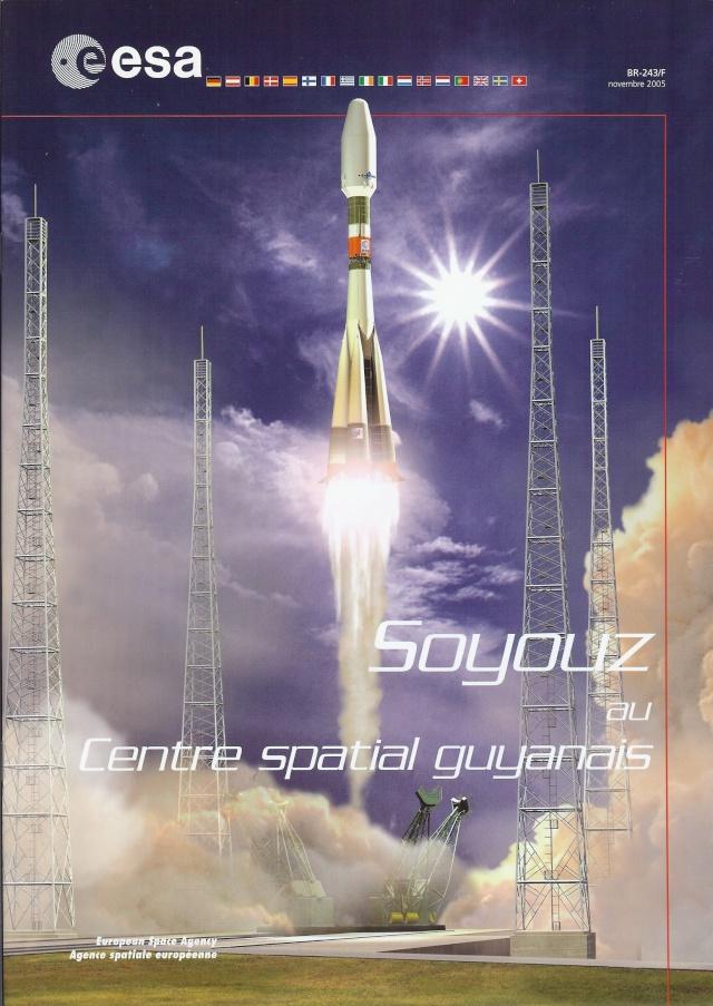 Paris Air Show 2007 : brochures 06-25-10