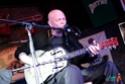 Michael Pickett au Caf Conc d'Ensisheim 31 mars Image_10