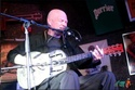 Michael Pickett au Caf Conc d'Ensisheim 31 mars Image_11