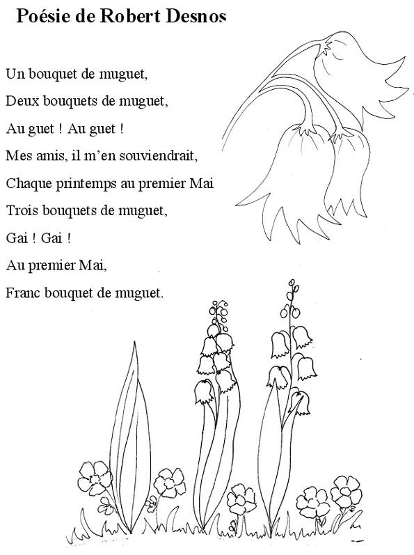 1er Mai - Page 2 Muguet10