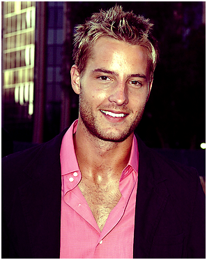 Justin Hartley Justin10