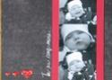 Coup de coeur de Mars 5mois210