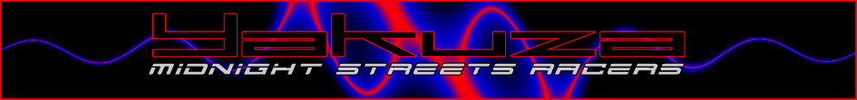 Foro gratis : Midnight Streets Racers Barre_10