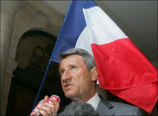 Le Service Patriote Obligatoire Pdv11