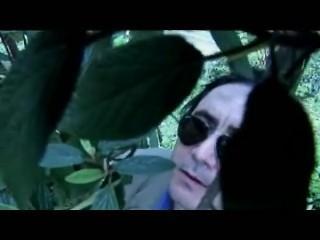 Fotoğrafçılıkla alakalı bir kısa film:RUJ 110