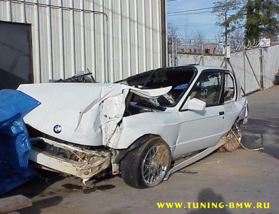 Ames sensibles, s'abstenir !!! Crash-11