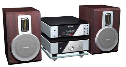 Vous écoutez vos disques sur quel matériel ?... - Page 2 87108910