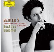Mahler- 5ème symphonie Aemk6n11