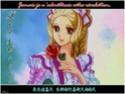 Walpapers Lady Oscar Lady_o47