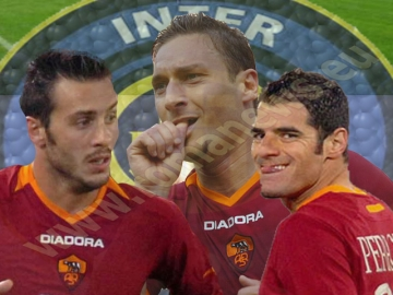 Inter Milan 1-3 AS Roma ( 22ème journée ) - Page 8 360_0_11