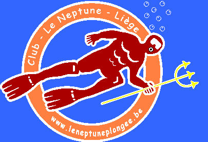 la plongée francophone