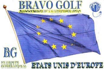 FORUM BRAVO-GOLF