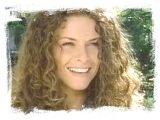 Manuela Lopez - Page 4 Manuel10