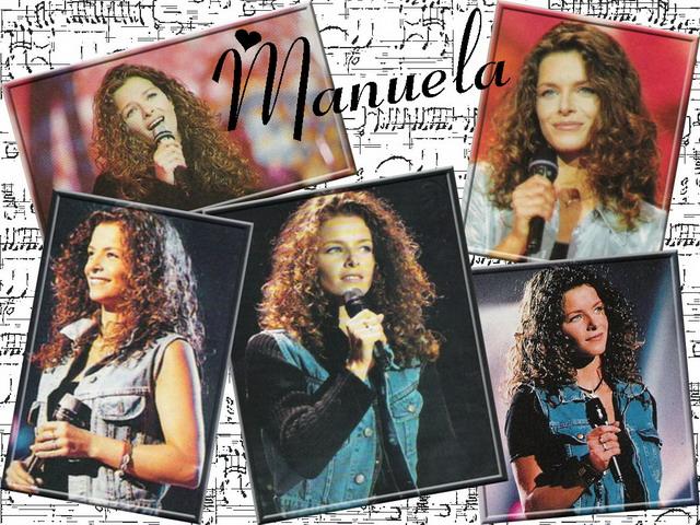 Manuela Lopez - Page 4 Manuel13
