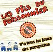 Sorties cd & dvd - Mars 2007 Filspo11
