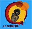 Sorties cd & dvd - Avril 2007 Lecham10