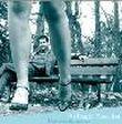 Sorties cd & dvd - Mars 2007 Sylvai11