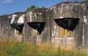 2e Guerre mondiale,  La ligne Maginot I Sims10
