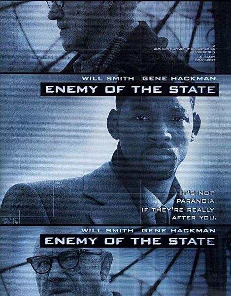 [Film] Films a voir de toute urgence ! Enemyo10
