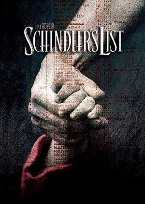 [Film] Films a voir de toute urgence ! Schind10