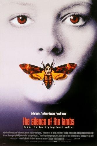 [Film] Films a voir de toute urgence ! Silenc10