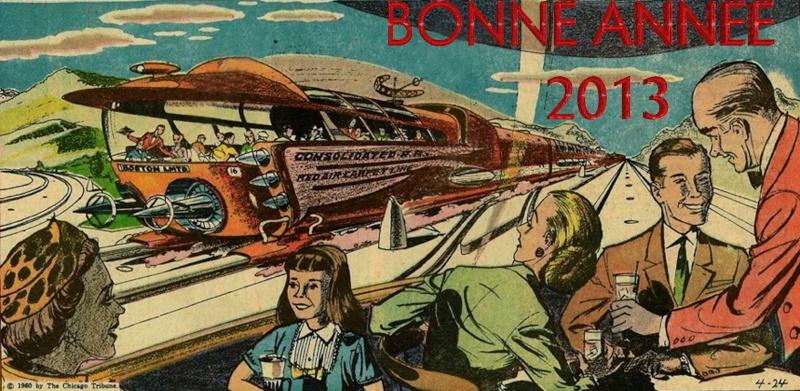 Bonne année 2013 ! 2013-110