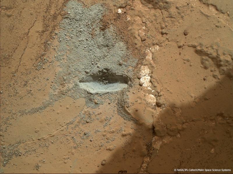 Des Nouvelles de Mars Mars_f10